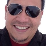 Raka from Percut | Man | 44 years old | Virgo