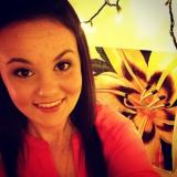 Nikki from Waterloo | Woman | 26 years old | Taurus