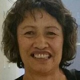 Aroha from Gisborne | Woman | 63 years old | Libra
