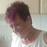 Boo from Derby | Woman | 49 years old | Cancer