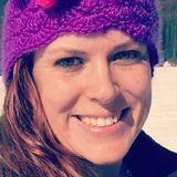 Missrosie from Fort Saskatchewan   Woman   32 years old   Taurus