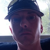 Dbell41Nv from Parkville | Man | 35 years old | Cancer