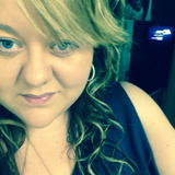Aims from Spalding | Woman | 30 years old | Aquarius