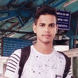Jack from Allahabad | Man | 27 years old | Gemini