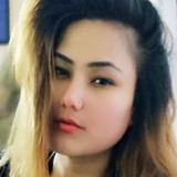 Sxx from Jaipur | Woman | 26 years old | Leo