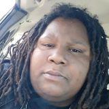Mature Black Women in Virginia #5