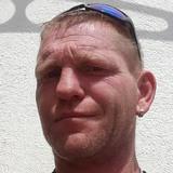 Tomfischer from Dresden | Man | 46 years old | Capricorn