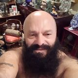 Pappabear from Brownsville | Man | 64 years old | Scorpio