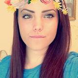 Dani from Biloxi   Woman   24 years old   Leo