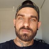 Pierrik from Vila-real | Man | 33 years old | Scorpio