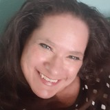 Nickinew from Longview   Woman   51 years old   Libra