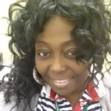 Msurnxtluv from Gaithersburg | Woman | 53 years old | Aquarius