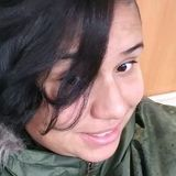 Thickcowgirl from Bremerton | Woman | 29 years old | Pisces