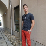 Boeni from Montabaur | Man | 30 years old | Virgo