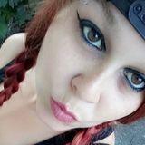 Jenjen from Pawtucket | Woman | 31 years old | Libra