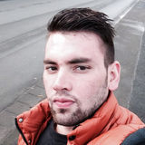 Haroon from Giessen | Man | 34 years old | Capricorn