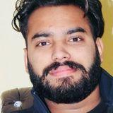 Kunal from Makhu | Man | 23 years old | Scorpio