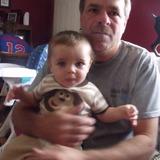 Bearsfan from Berrien Springs   Man   54 years old   Capricorn