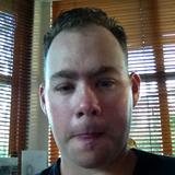Richie from Aberdeen | Man | 34 years old | Leo