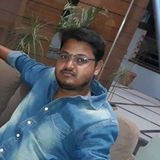 Harish from Adoni | Man | 29 years old | Pisces