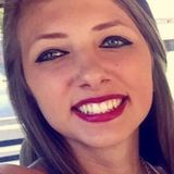 Breanna from Brookings   Woman   23 years old   Aries