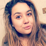Amanda from Cicero | Woman | 21 years old | Aries