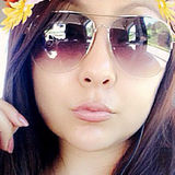 Lilianatorres from Sauk City | Woman | 23 years old | Pisces