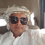 Zohaib from Najran | Man | 32 years old | Aquarius