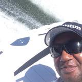 Kjay from Sydney   Man   43 years old   Libra