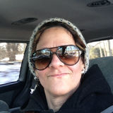 Ninha from Marlborough   Woman   57 years old   Aries