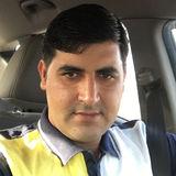 Ishaq from City of Parramatta   Man   32 years old   Capricorn
