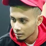Ashboyy from Ramsey | Man | 26 years old | Taurus