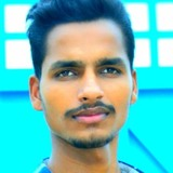 Ds from Khairabad   Man   23 years old   Aries