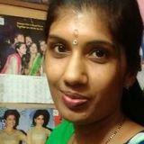 Kiran from Rajahmundry | Woman | 29 years old | Capricorn
