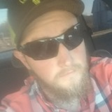 Justin from Spring Valley | Man | 27 years old | Sagittarius