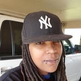 Toya from Breaux Bridge | Woman | 34 years old | Aquarius