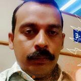 Haja from Avadi | Man | 40 years old | Gemini