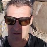 Tobiasluludl from Mazarron | Man | 40 years old | Virgo