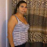Diana H Garcia