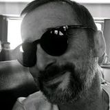 Schatz from Lyon | Man | 52 years old | Leo