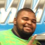 Bigman from Sanford | Man | 25 years old | Virgo