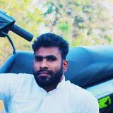 Wahab from Sirsi   Man   26 years old   Aquarius