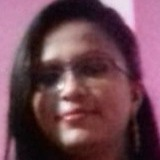 Nishu from Pithampur | Woman | 24 years old | Aries