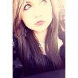 Makenzie Paige from Jonesboro | Woman | 25 years old | Scorpio