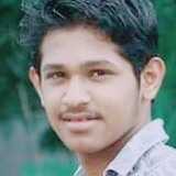 Adu from Sangamner | Man | 19 years old | Leo