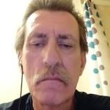 Ben from Roscommon   Man   61 years old   Sagittarius