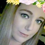 Britt from Waitakere | Woman | 23 years old | Leo