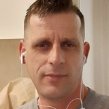 Papiterezk2 from Saint Albans   Man   37 years old   Aries