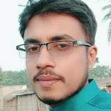 Ajay from Koch Bihar | Man | 29 years old | Capricorn