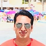 Anil from Santa Ponca   Man   27 years old   Pisces